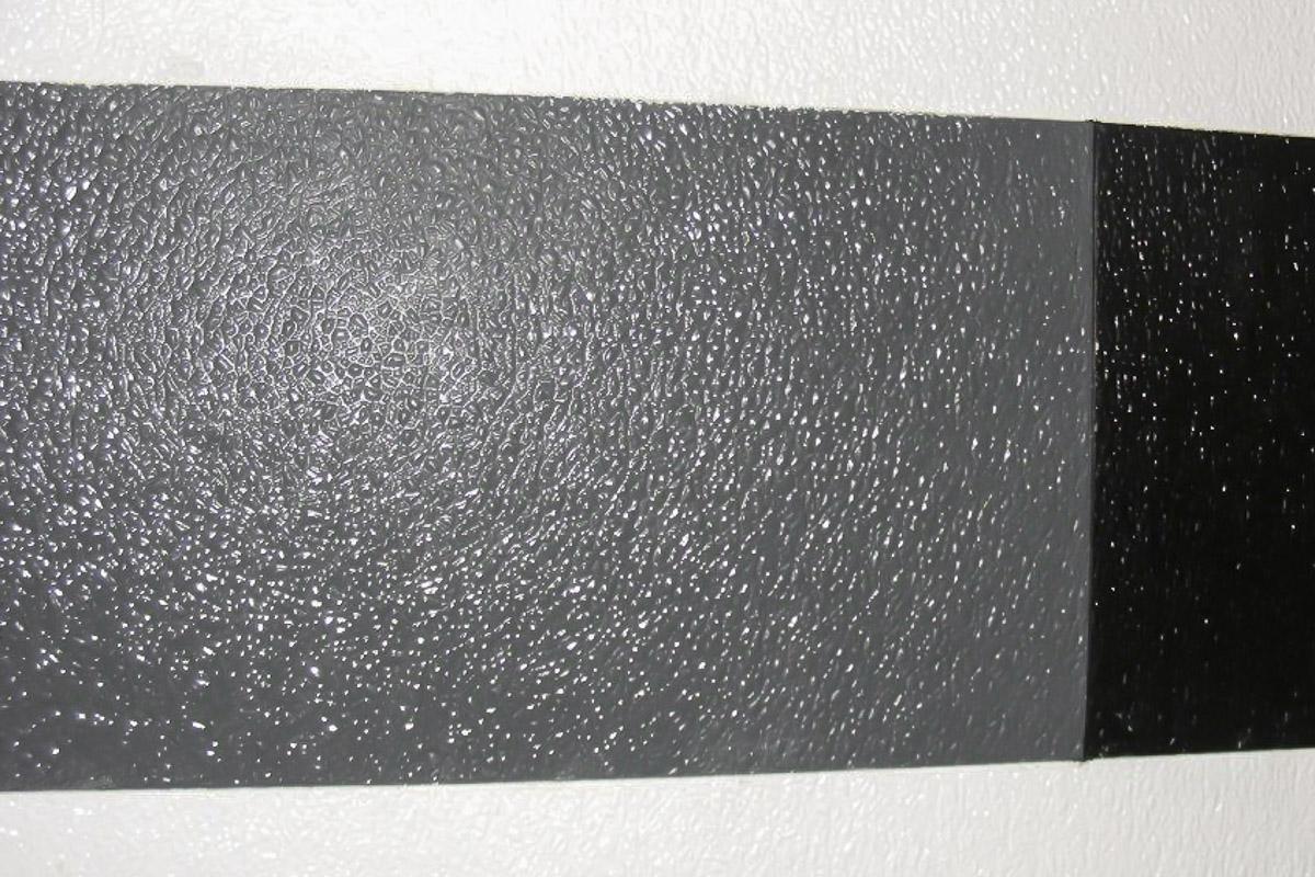 Baresy-PVC-Paneele-12