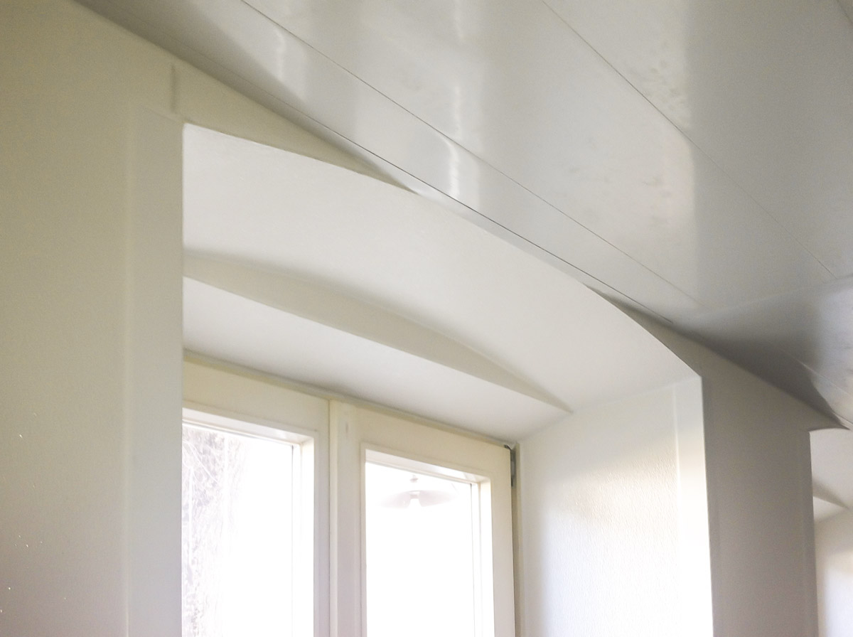 Baresy-PVC-Paneele-6