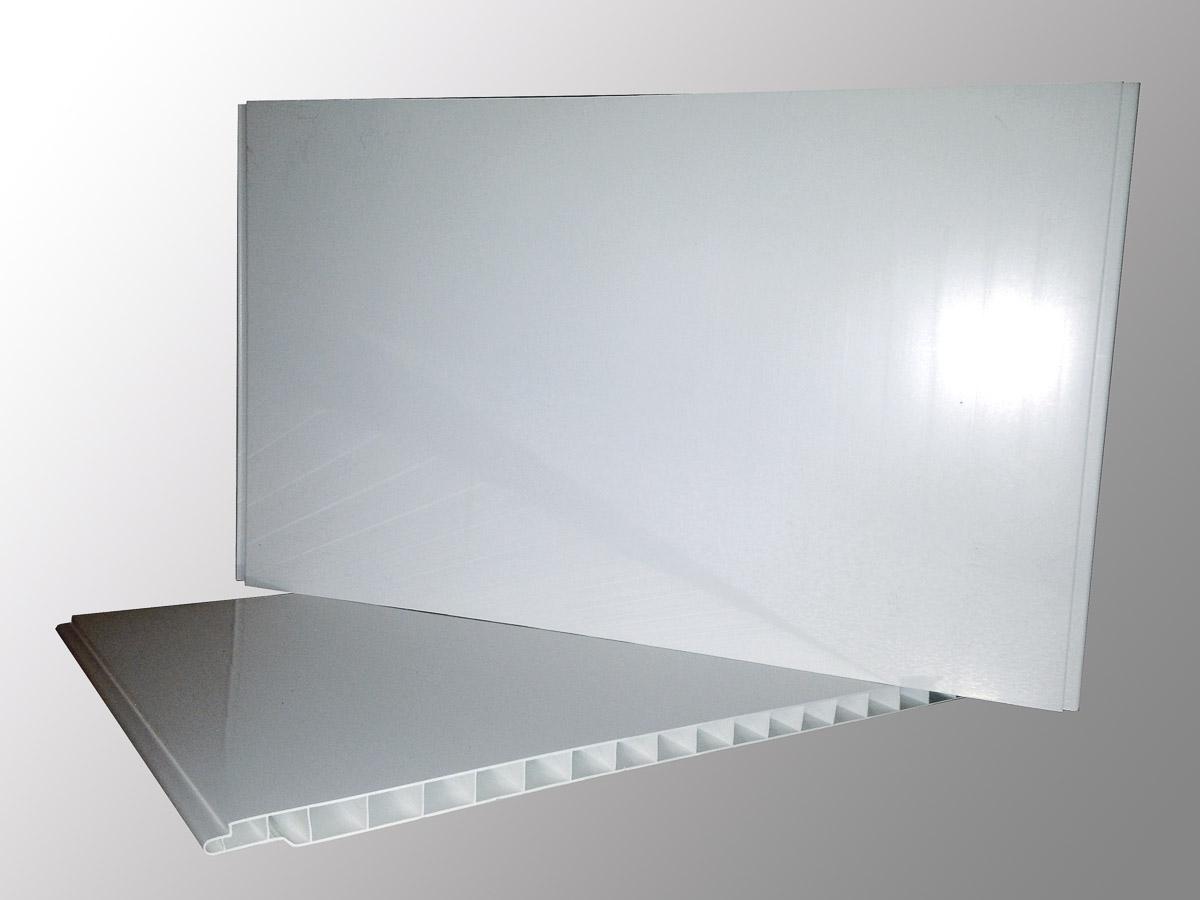 Baresy-PVC-Paneele-8