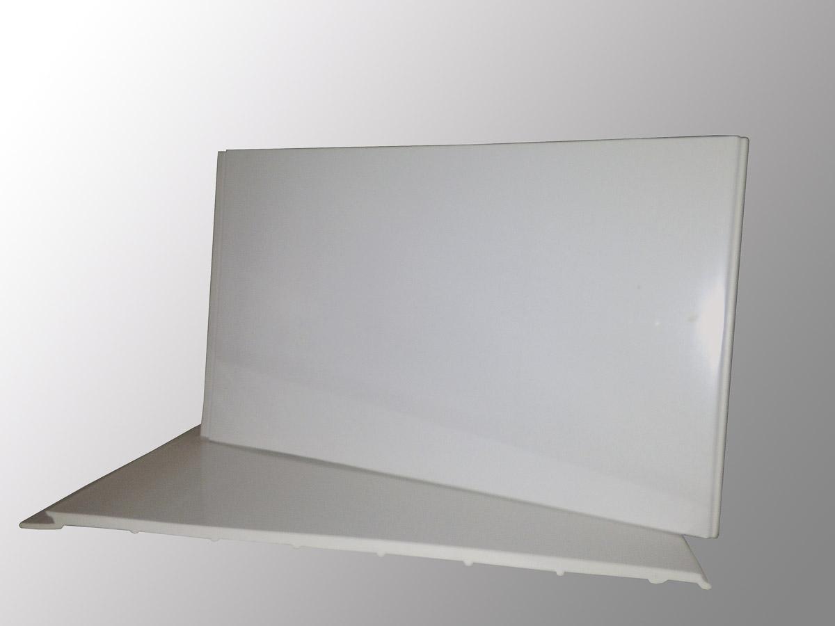 Baresy-PVC-Paneele-9